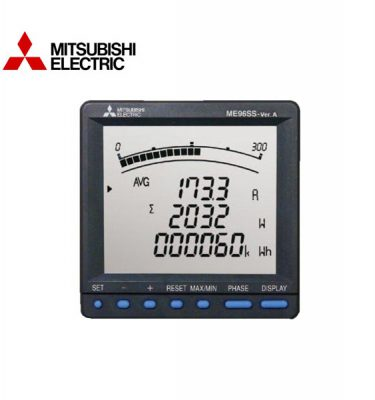 Meter_MIT